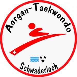 logo_tkd
