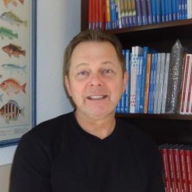 Andreas Mächler